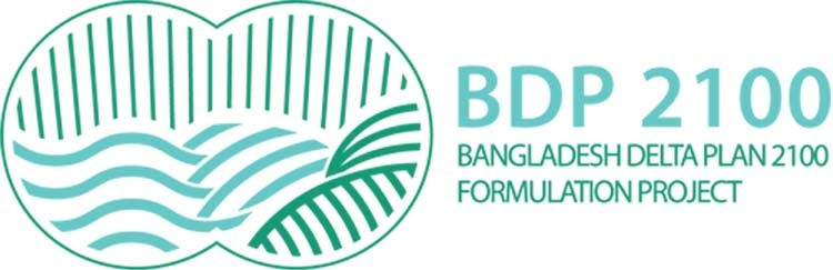 A 'different Bangladesh' marching forward towards greater hope