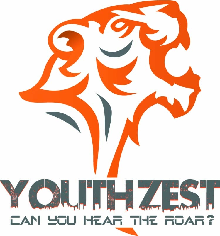 Youth Zest will start on 1st October