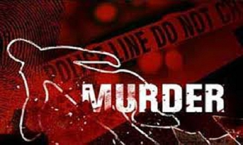 Three bullet-hit bodies found in Purbachal