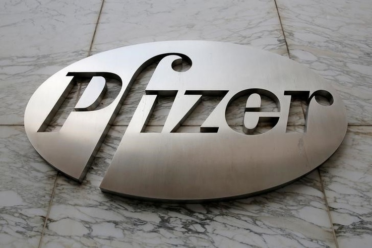 Pfizer's lung cancer drug gets FDA approval