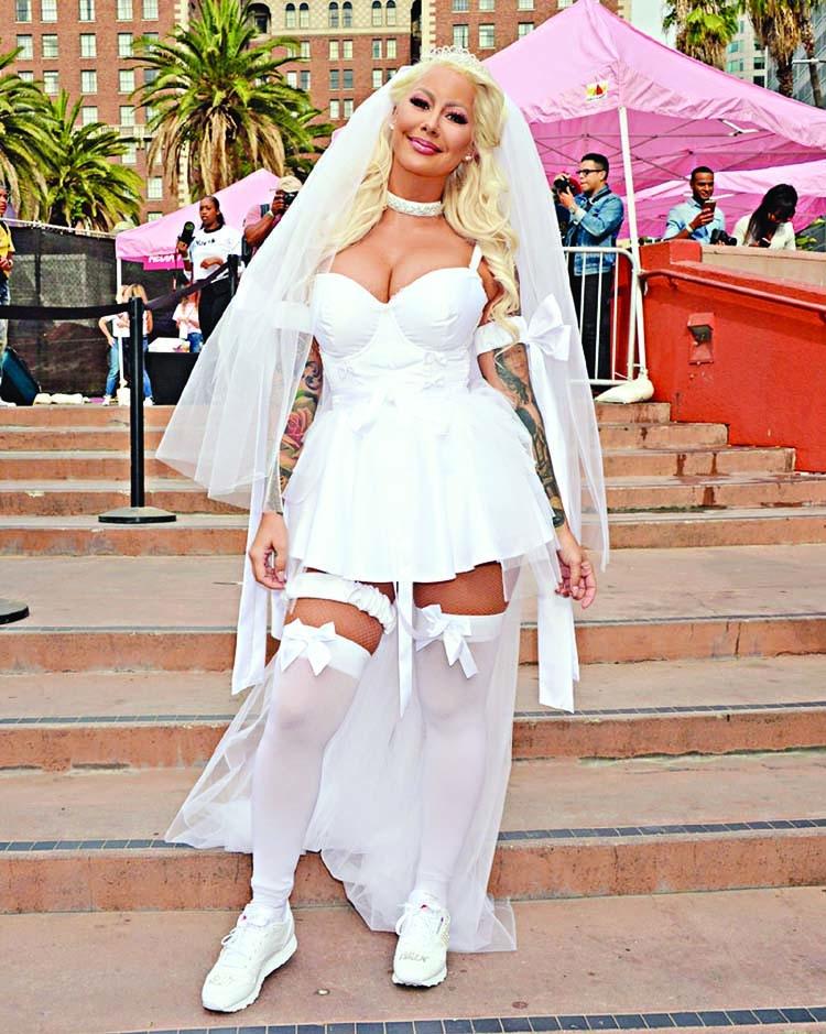 Индивидуалка невеста крупная секс проститутка