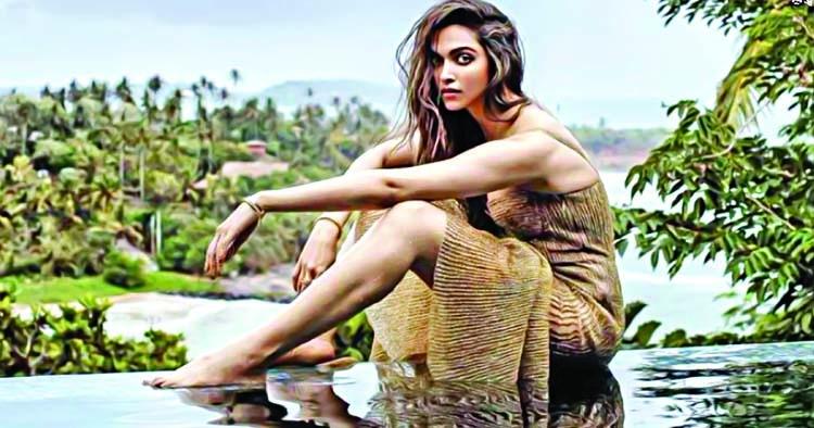 Deepika to produce film on acid attack