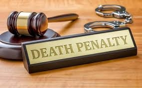 Malaysia plans to end death penalty for all crimes