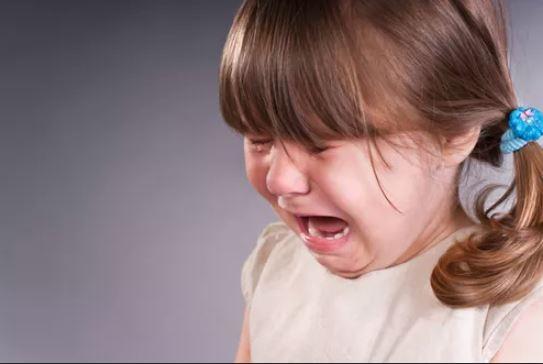Spanking is harmful to children