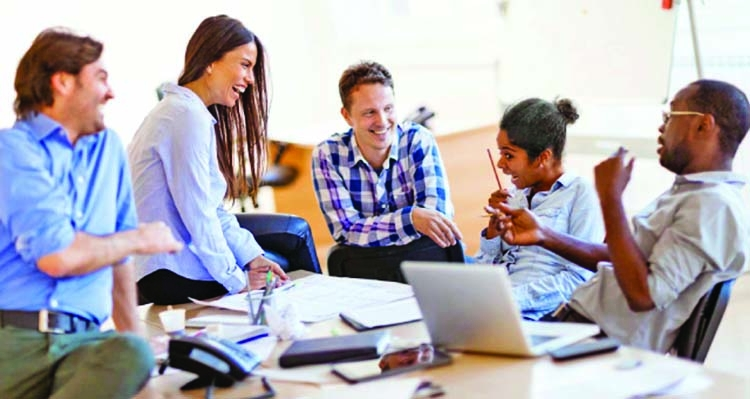 PR tactics that will help elevate your career
