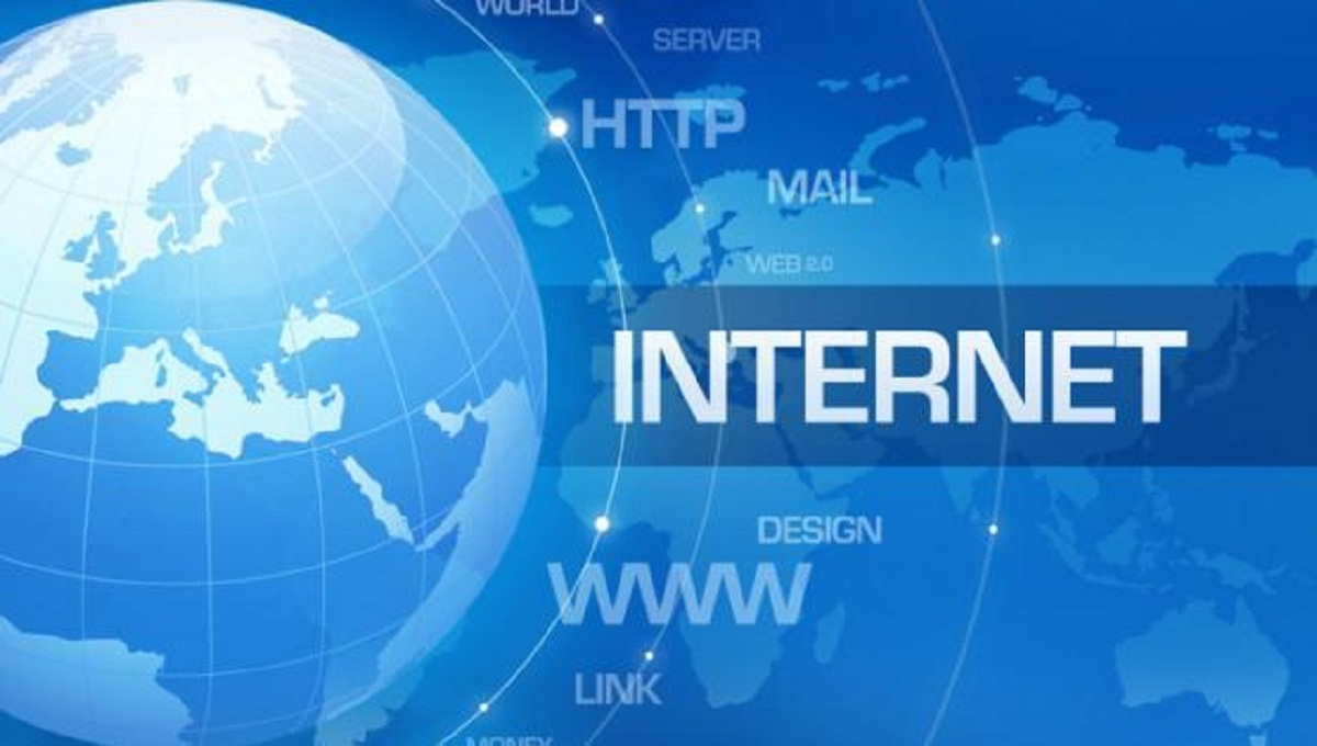 Internet likely to be cheaper from Dec: Minister