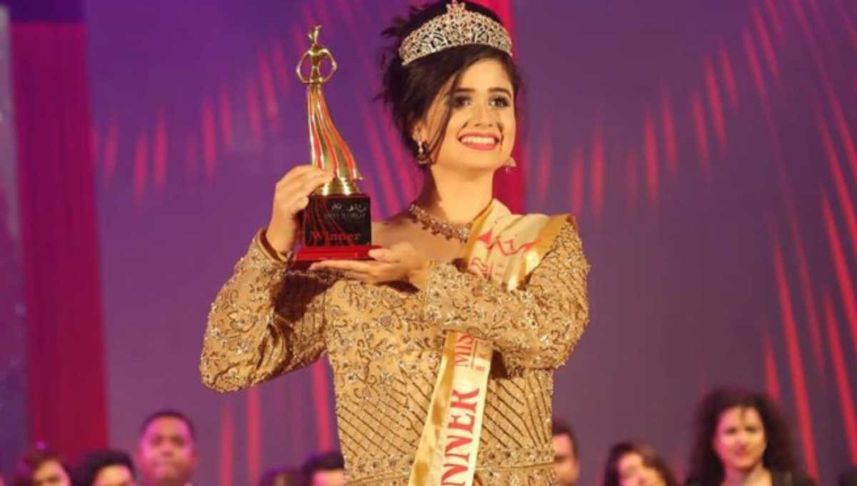 Miss World 2018: Oishi wins her group, into Top 20