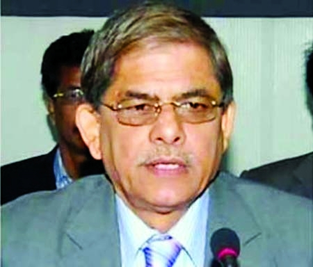 They should resign if can't perform polls duty: Fakhrul
