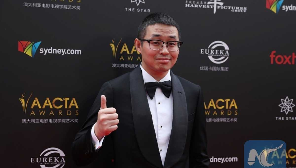 Dying to Survive takes out best Asian picture at Australian film industry