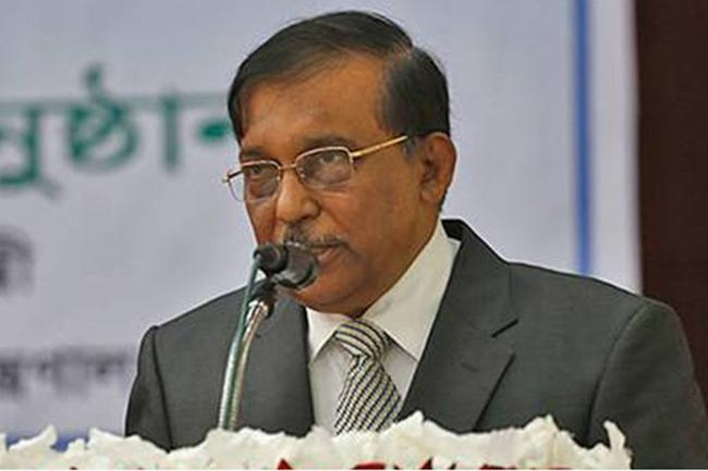 Don't post anything on social media without judging authenticity: Minister