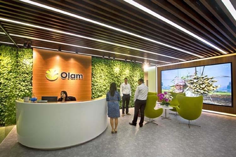 Olam to shut sugar trading desk