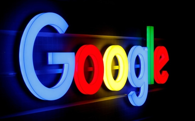 Google may limit 'right  to be forgotten' to EU
