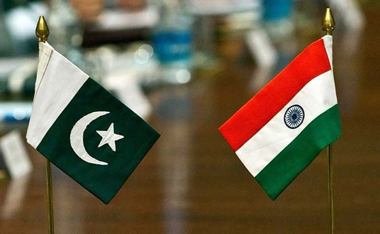 No abatement in Indo-Pak ties