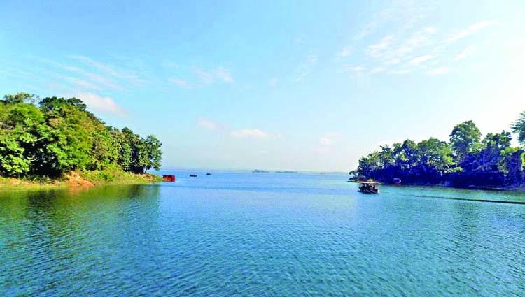 50MW Kaptai Lake solar project awaits ADB fund