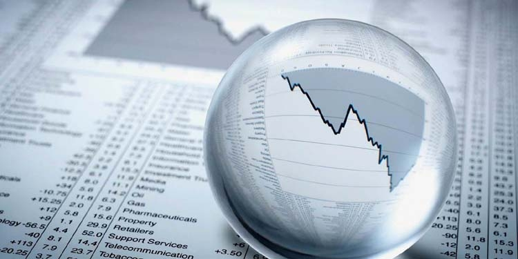 Risks to the Global Economy in 2019 | The Asian Age Online
