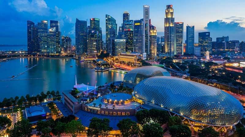 singapore sex gral bangla