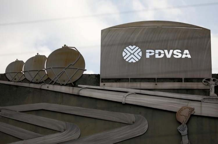 Venezuela shifts oil ventures' accounts