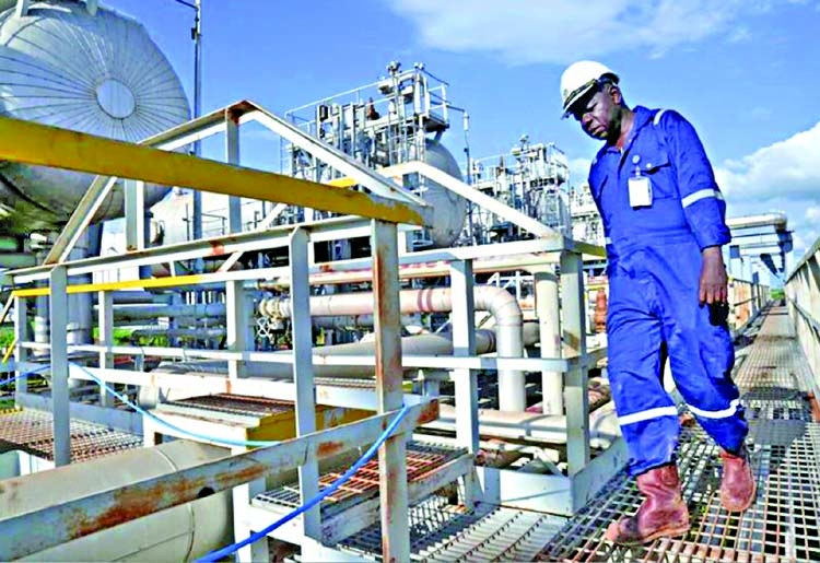 S Sudan to return to pre-war oil production levels