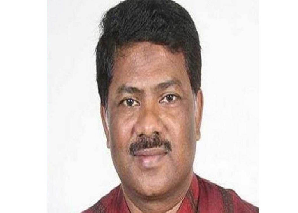 BNP leader Dulu lands in Natore jail