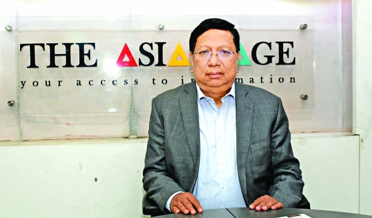 'There have been transformative changes in Chittagong Hill Tracts'