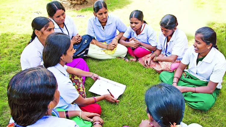 Empowering women with access to healthcare information