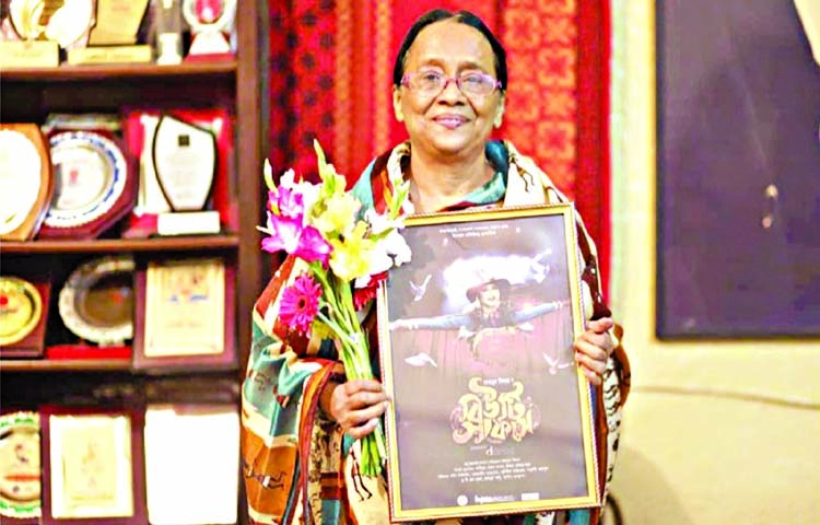 5 Dhallywood films to be remade | The Asian Age Online