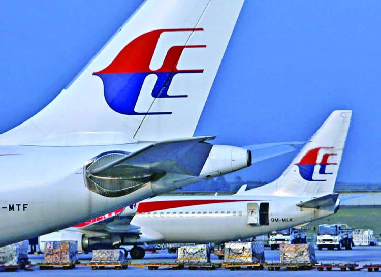 Fate of Malaysia Airlines to be decided 'soon'