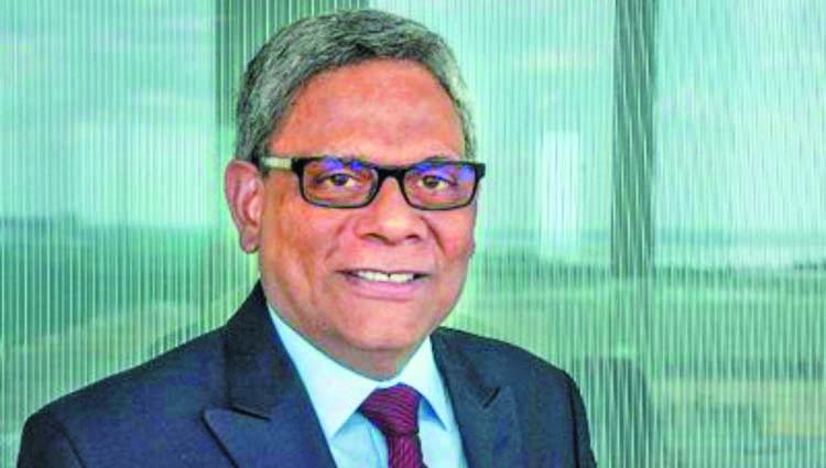 'Bangladesh poised to emerge as 30th largest economy'