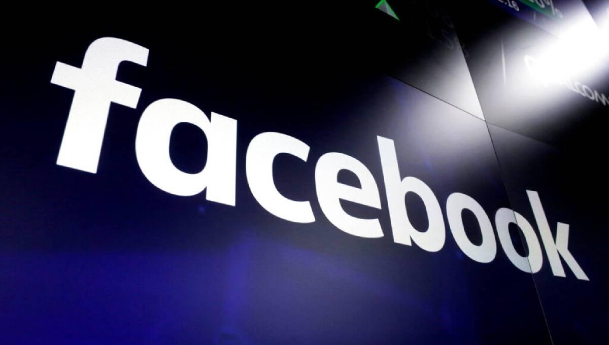 Facebook data deals under criminal investigation
