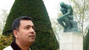 Avijit murder: Charges pressed against Major Zia, 5 others