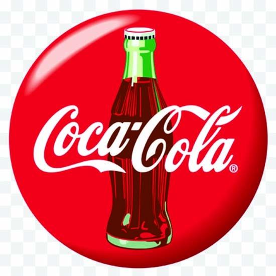 HC for legal action against Coca-Cola