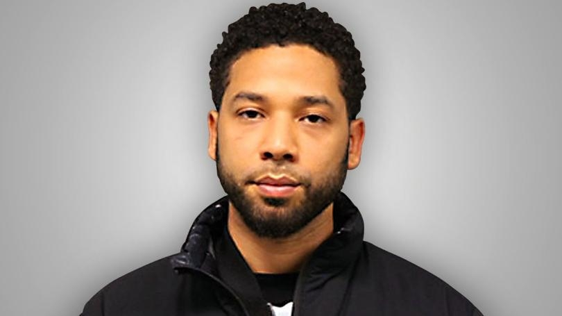 Judge to be assigned to Jussie Smollett's case at hearing