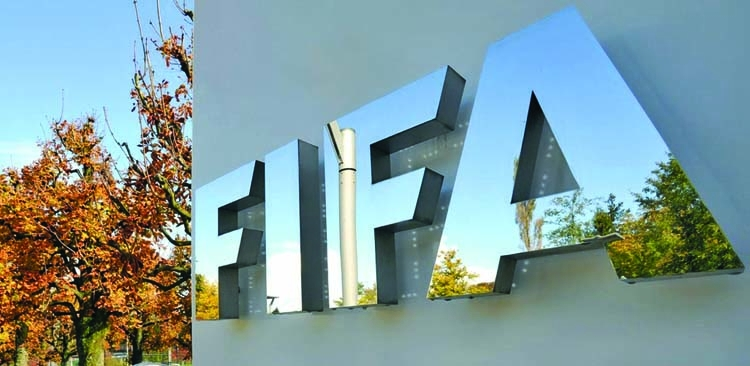 FIFA to decide on 48-team 2022 WC