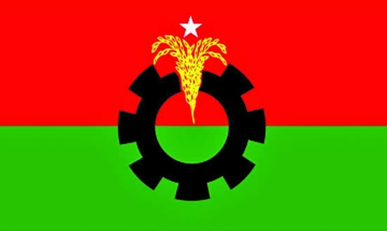 Gas price hike move: BNP threatens to stage agitation