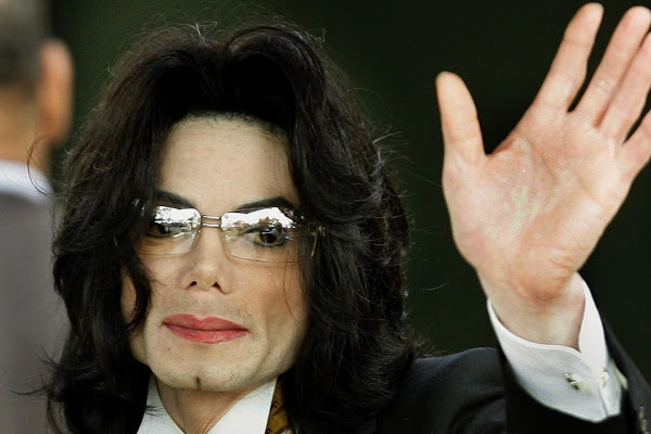 Furious Michael Jackson fan groups sue his alleged abuse victims