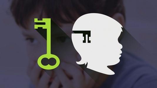 Training for parents, autistic kids essential: experts