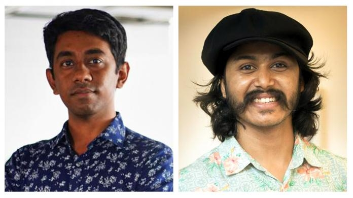 Pathao's Elius, cartoonist Morshed in Forbes 30 under 30 list