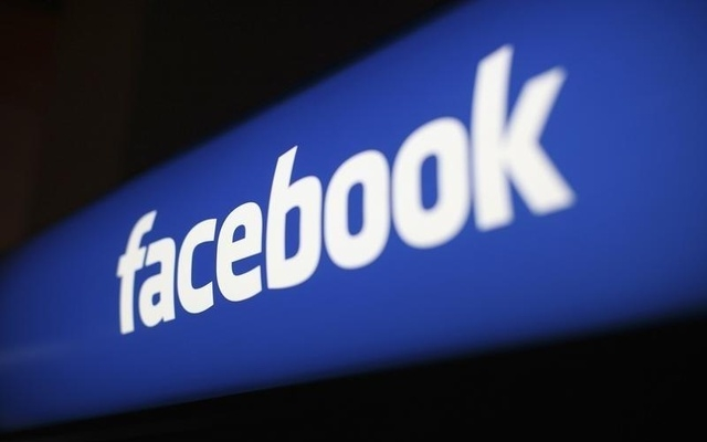 Facebook outage affects users globally