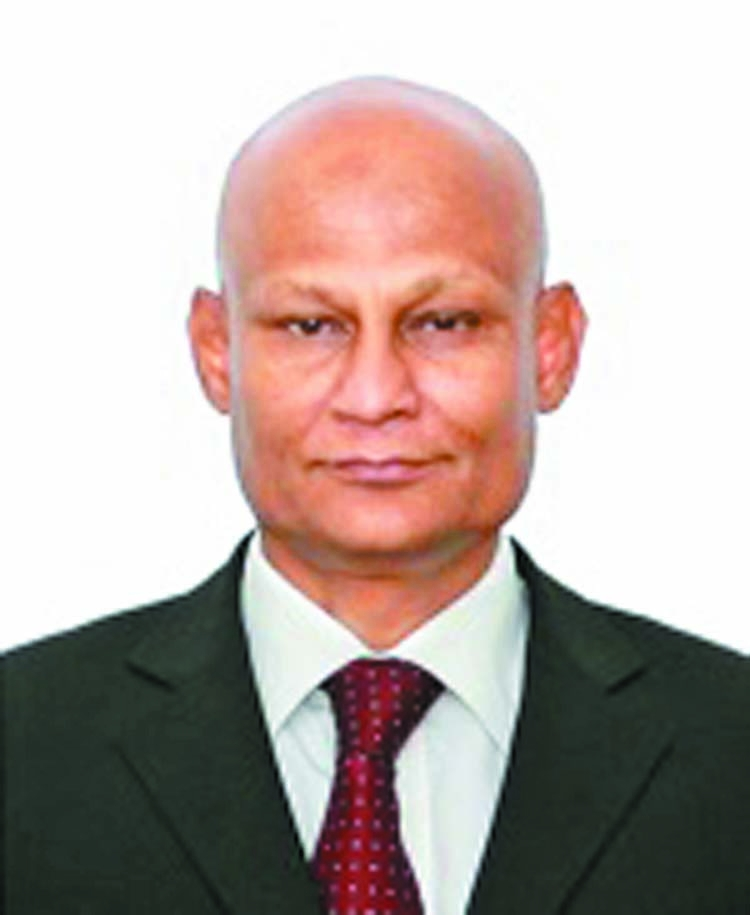 Mosaddique removed as Biman MD