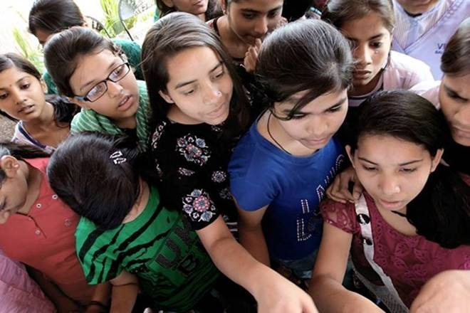 SSC: 107 schools with zero success rate