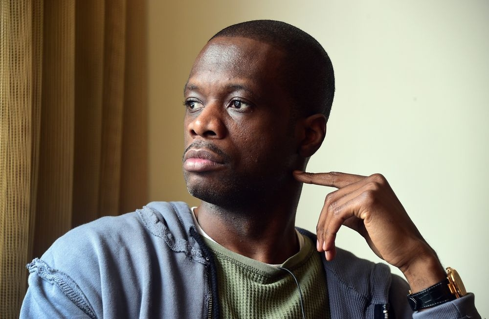 Ex-Fugees rapper to be charged in case involving 1MDB