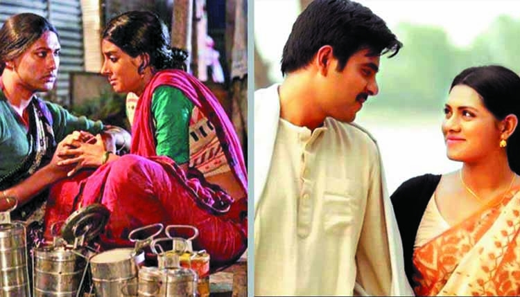 9th SAARC Film Festival postponed