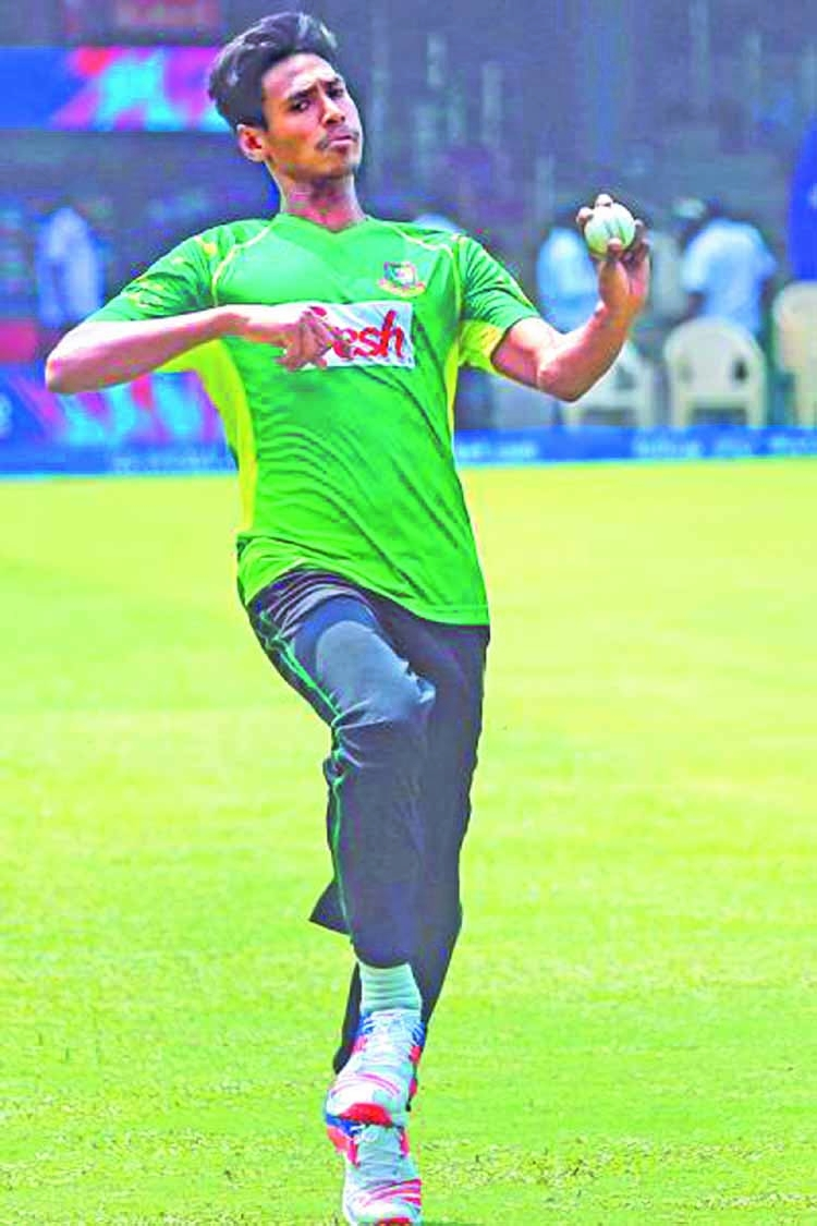 Fizz will come back, believes Rhodes