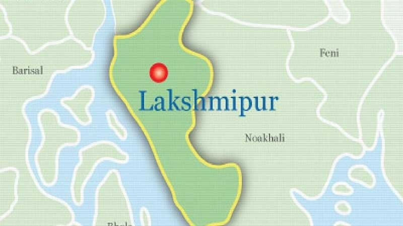 Hospital vandalized in Laxmipur over death of patient