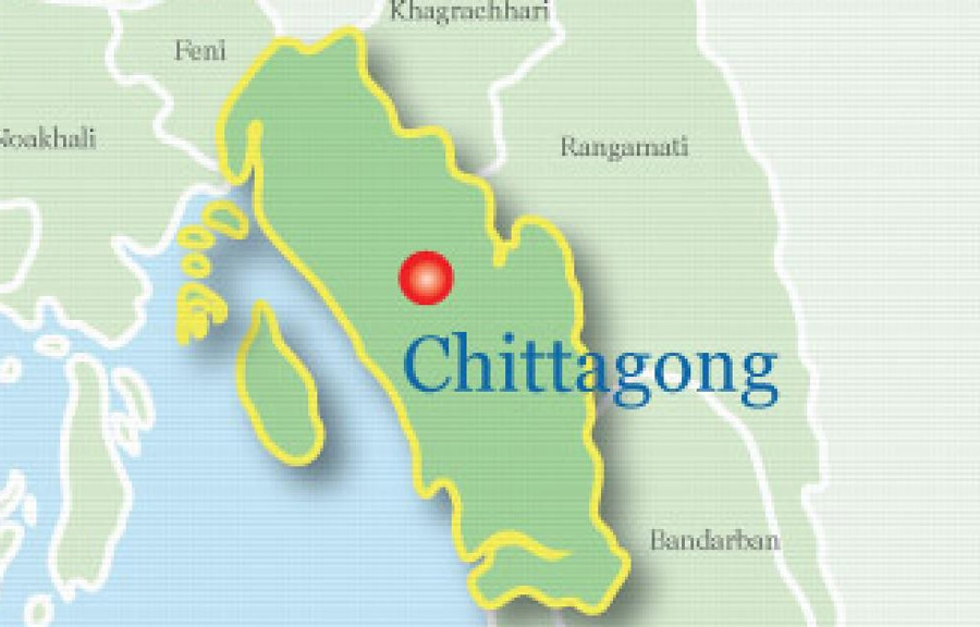 Grocery shop owner killed in Chattogram clash