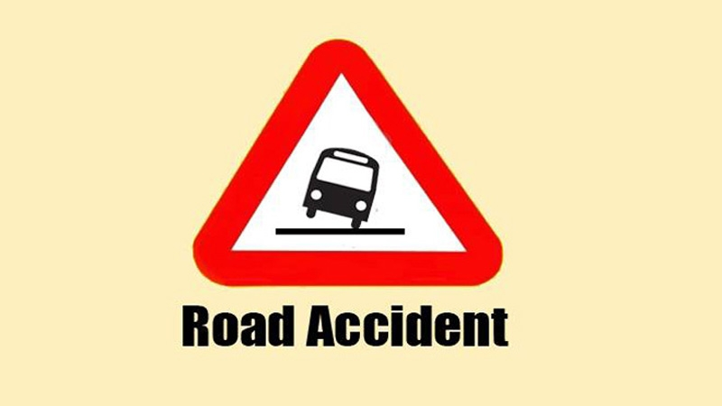 One killed in Savar road crash
