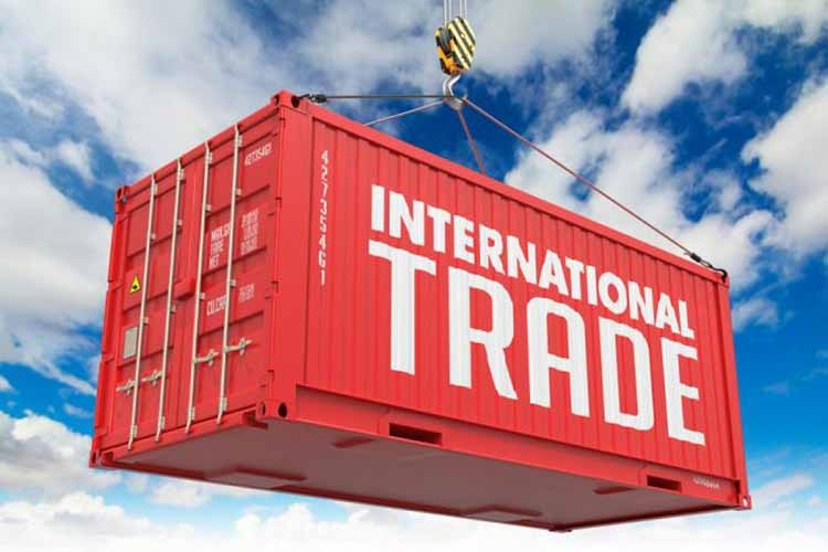Incoterms for international trade