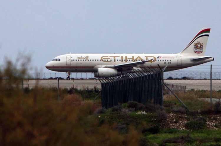 Australian-Lebanese ordered released in Sydney bomb plot