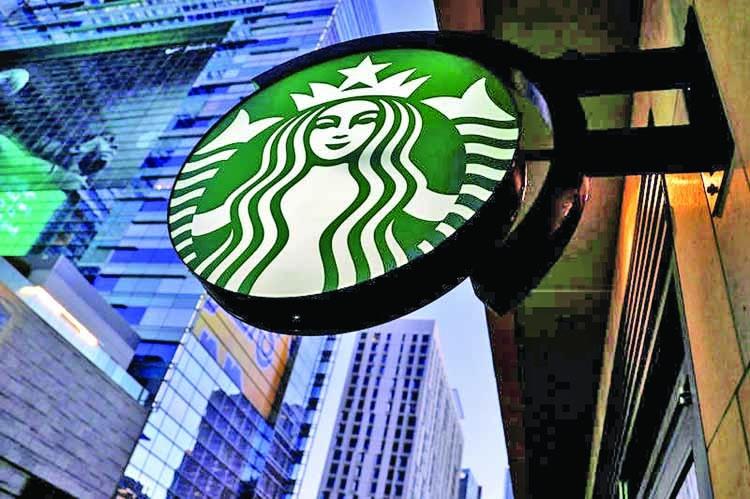 Bodum sues Starbucks for product disparagement