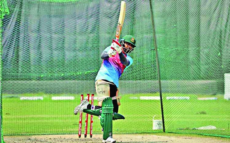 Tamim hails Soumya's turnaround